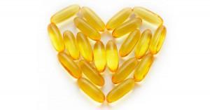 omega-3-heart-fb